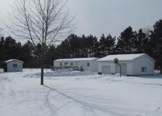 Casa en ejecución hipotecaria in Mecosta Condado, MI ID: F3571535