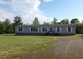 Casa en ejecución hipotecaria in Franklin Condado, VA ID: F3573738