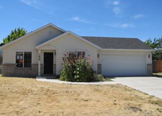 Casa en ejecución hipotecaria in Utah Condado, UT ID: F3575010