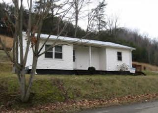 Casa en ejecución hipotecaria in Hawkins Condado, TN ID: F3575352
