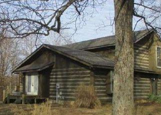 Casa en ejecución hipotecaria in Sumner Condado, TN ID: F3575427