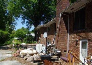 Casa en ejecución hipotecaria in Chattanooga, TN, 37421,  BONNYVALE LN ID: F3575525