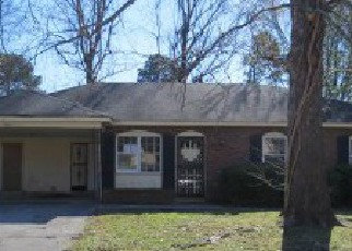 Foreclosure Home in Memphis, TN, 38128,  BATTLEFIELD DR ID: F3575783
