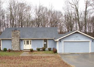 Casa en ejecución hipotecaria in Robertson Condado, TN ID: F3576075