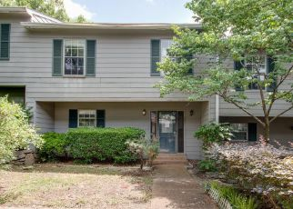 Casa en ejecución hipotecaria in Nashville, TN, 37217,  NASHBORO BLVD ID: F3576259