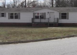 Casa en ejecución hipotecaria in Greenville Condado, SC ID: F3576734