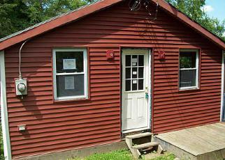 Casa en ejecución hipotecaria in Johnston, RI, 02919,  PINE HILL AVE ID: F3577042