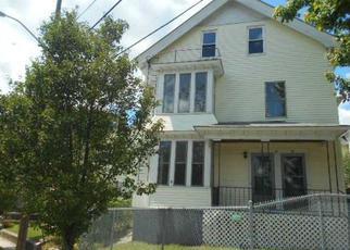 Casa en ejecución hipotecaria in Pawtucket, RI, 02860,  DIX AVE ID: F3577052