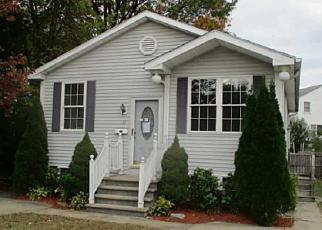 Casa en ejecución hipotecaria in North Providence, RI, 02911,  LINK ST ID: F3577074