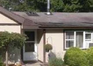 Casa en ejecución hipotecaria in Mercer Condado, PA ID: F3577730
