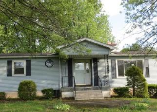 Casa en ejecución hipotecaria in Wayne Condado, PA ID: F3578419