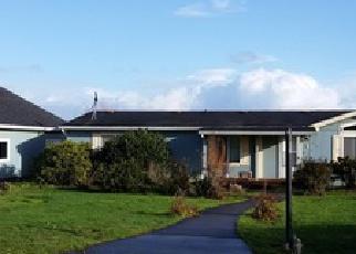 Casa en ejecución hipotecaria in Columbia Condado, OR ID: F3579053