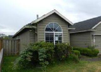 Casa en ejecución hipotecaria in Clatsop Condado, OR ID: F3579086