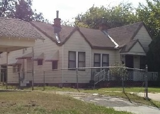 Foreclosure Home in Oklahoma City, OK, 73107,  NW 20TH ST ID: F3579450