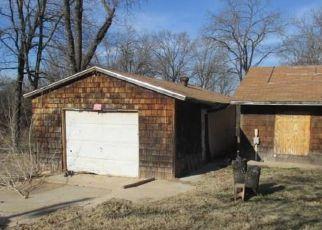 Casa en ejecución hipotecaria in Cleveland Condado, OK ID: F3579563