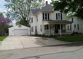 Casa en ejecución hipotecaria in Union Condado, OH ID: F3579824