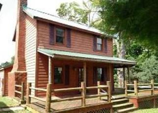 Casa en ejecución hipotecaria in Highland Condado, OH ID: F3579834