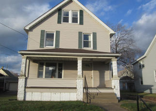 Foreclosure Home in Trumbull county, OH ID: F3579859
