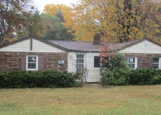Foreclosure Home in Stow, OH, 44224,  HIBBARD DR ID: F3579930