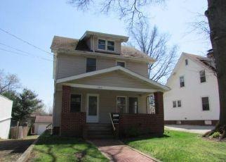 Casa en ejecución hipotecaria in Summit Condado, OH ID: F3579972