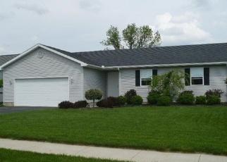 Casa en ejecución hipotecaria in Hancock Condado, OH ID: F3580143