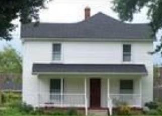 Casa en ejecución hipotecaria in Greene Condado, OH ID: F3580288