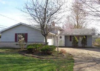 Casa en ejecución hipotecaria in Cuyahoga Condado, OH ID: F3580603