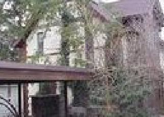 Casa en ejecución hipotecaria in Lakewood, OH, 44107,  ROOSEVELT AVE ID: F3580713