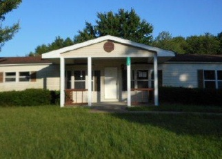 Casa en ejecución hipotecaria in Clinton Condado, OH ID: F3581097