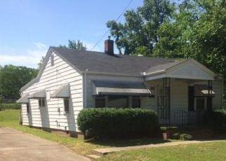 Casa en ejecución hipotecaria in Durham, NC, 27703,  E MAIN ST ID: F3581917