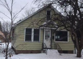 Casa en ejecución hipotecaria in Saint Louis Condado, MN ID: F3584706