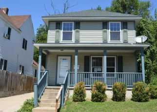 Casa en ejecución hipotecaria in Grand Rapids, MI, 49507,  DELAWARE ST SE ID: F3585065