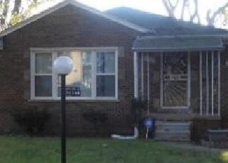 Casa en ejecución hipotecaria in Detroit, MI, 48227,  ARCHDALE ST ID: F3585190