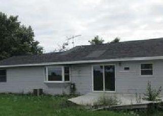 Casa en ejecución hipotecaria in Ingham Condado, MI ID: F3585697