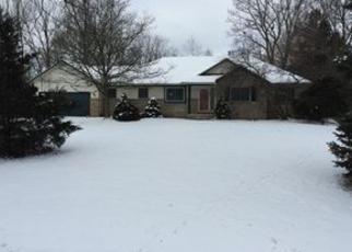 Casa en ejecución hipotecaria in Farmington Hills, MI, 48336,  BRIAR HILL DR ID: F3586104