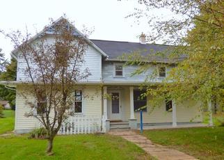 Casa en ejecución hipotecaria in Berrien Condado, MI ID: F3586235