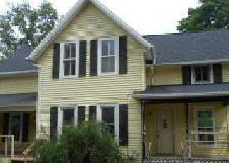 Casa en ejecución hipotecaria in Barry Condado, MI ID: F3586354