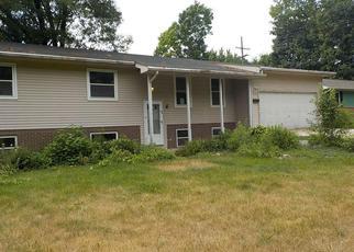 Casa en ejecución hipotecaria in Livingston Condado, MI ID: F3586377