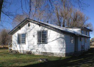 Casa en ejecución hipotecaria in Klamath Condado, OR ID: F3587351