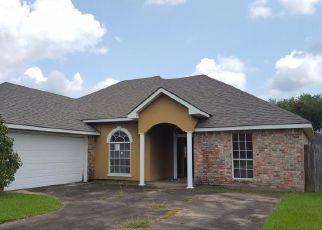 Casa en ejecución hipotecaria in Lafayette Condado, LA ID: F3588911