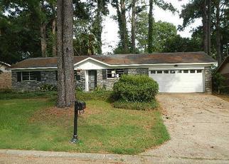 Casa en ejecución hipotecaria in Caddo Condado, LA ID: F3589118