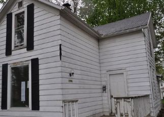 Foreclosure Home in Fort Wayne, IN, 46808,  SPRING ST ID: F3590881