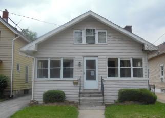 Casa en ejecución hipotecaria in Aurora, IL, 60505,  WATSON ST ID: F3591566