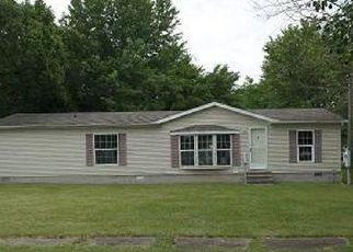 Casa en ejecución hipotecaria in Jackson Condado, IL ID: F3591699