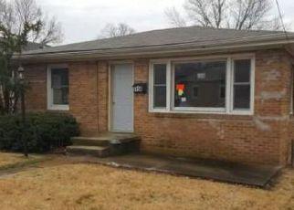 Casa en ejecución hipotecaria in Sangamon Condado, IL ID: F3591700