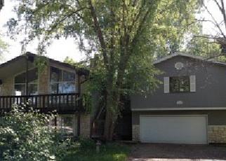 Casa en ejecución hipotecaria in Mchenry Condado, IL ID: F3592376