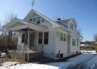 Casa en ejecución hipotecaria in Quincy, IL, 62301,  S 8TH ST ID: F3592538