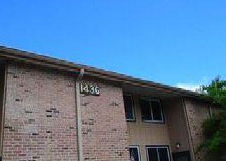 Casa en ejecución hipotecaria in Waukesha, WI, 53189,  BIG BEND RD ID: F3595526
