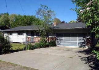 Casa en ejecución hipotecaria in Spokane Condado, WA ID: F3596703