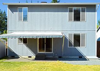 Casa en ejecución hipotecaria in Spanaway, WA, 98387,  186TH STREET CT E ID: F3597156